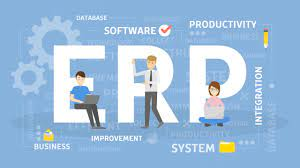 This image has an empty alt attribute; its file name is erp-system-malaysia.jpg